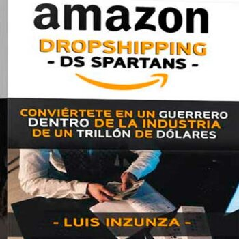 Curso Amazon Dropshipping - DS SPARTANS