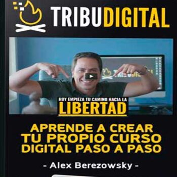 Curso Tribu Digital