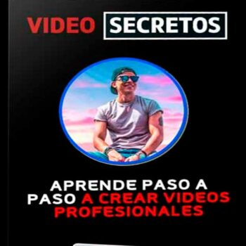 Curso Video Secretos - Javier Villacis