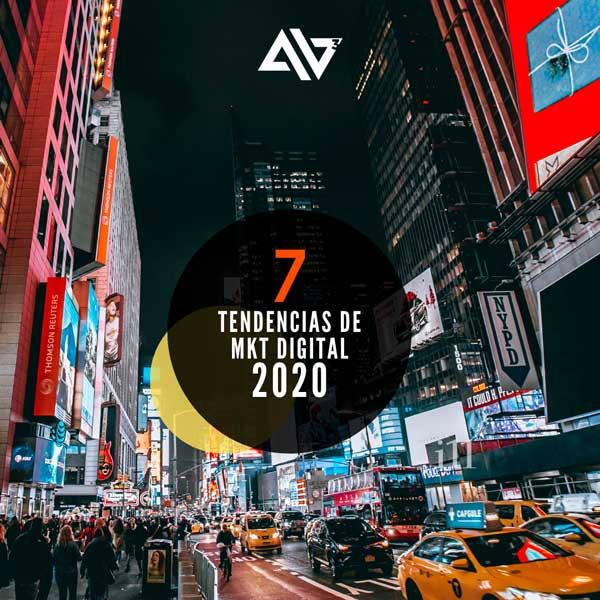 Curso Agencias 2.0 – Carlos Muñoz Descargar por mega