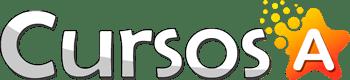 cursosa.com